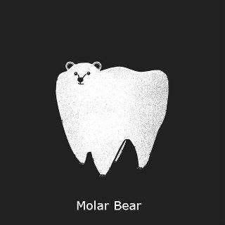 molarbear