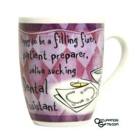 1030-dental-assistant-mug