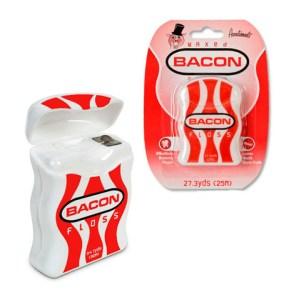 baconfloss_large