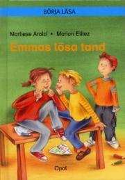 emmas-losa-tand