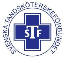 STF Svenska Tandsköterskeförbundet