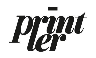 Printler.com logo