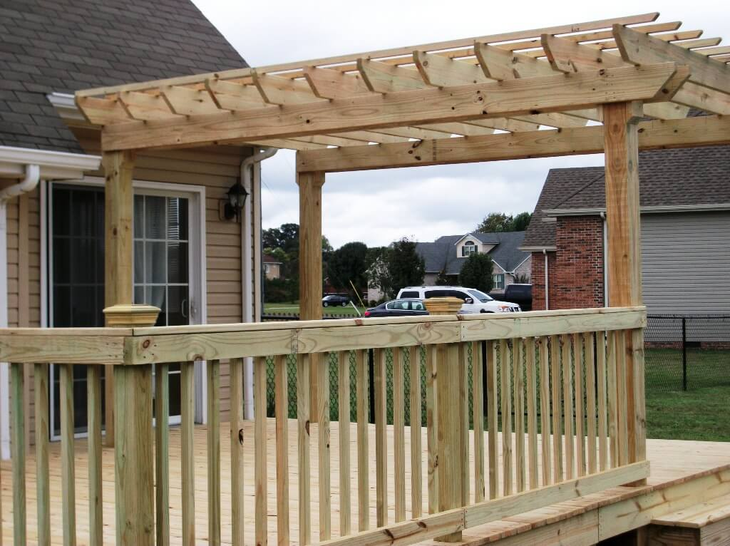 Pergola-Deck-Pictures - Pergola-Deck-Pictures – T&T Home Solutions