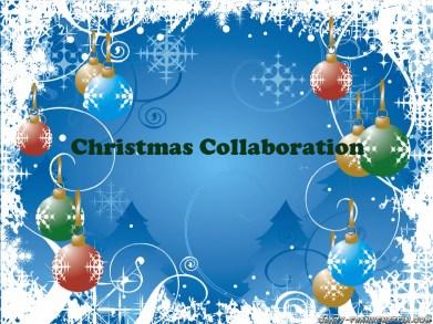 christmas-ornament-decorations-2
