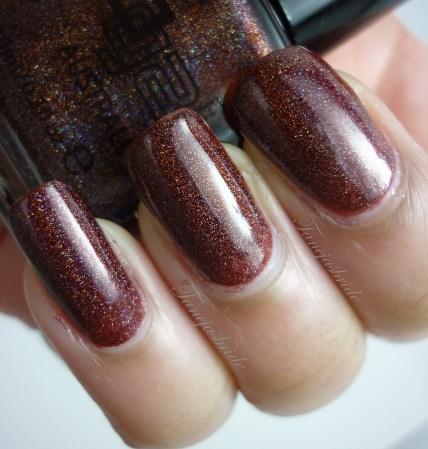 GlitterGalBelgianChocolate2