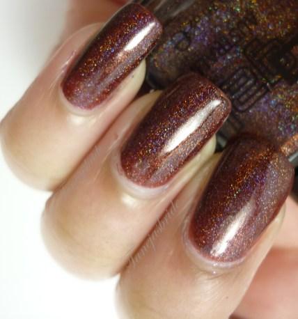 GlitterGalBelgianChocolate3