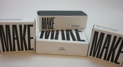 MAKE1