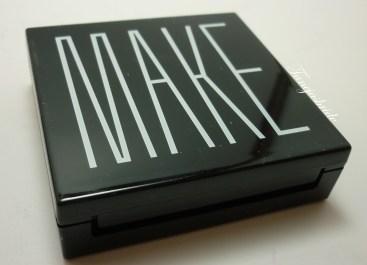 MAKECool2