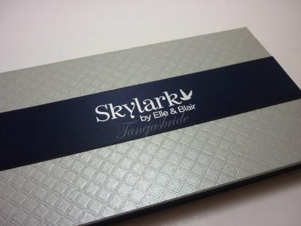 Skylarkpalette1