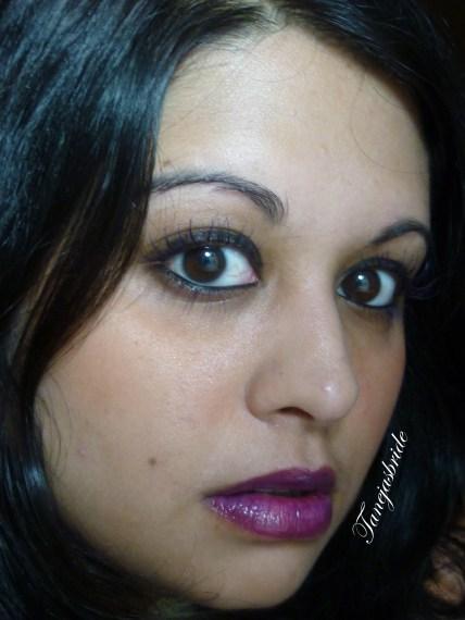PurpleRoyale