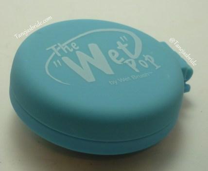 WetPop2