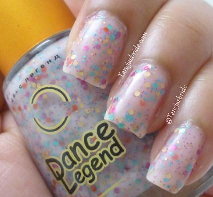 DanceLegendSunshine194