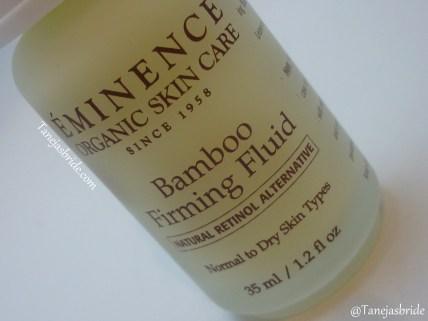 EminenceBamboo1