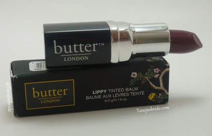 butterLondonBlackCherry1