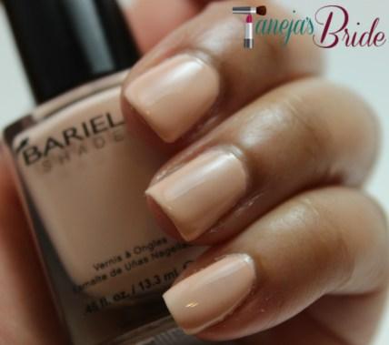 Barielle1