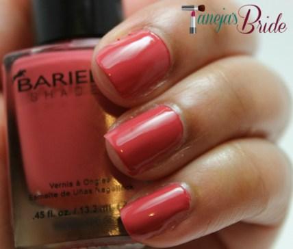 Barielle4