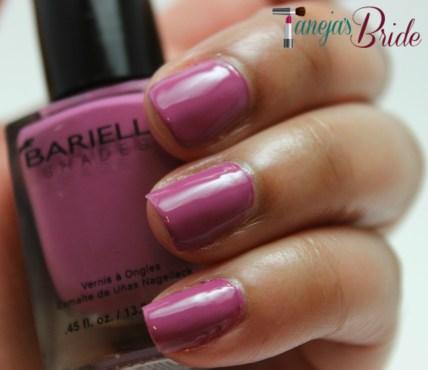 Barielle5