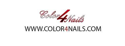color4nails-logo
