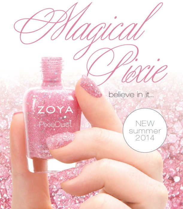 zoya magical pixie summer press release 1