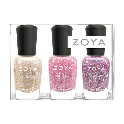 ZOYA_SUMMER_PIXIE_SAMPLER_450