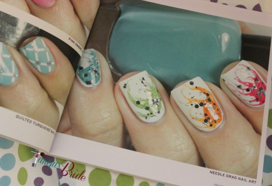 500NailDesigns2