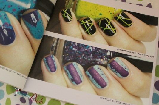 500NailDesigns3