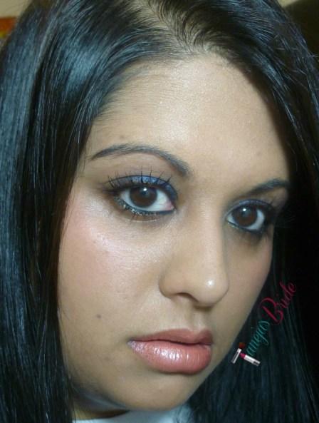 Beautybox5Look