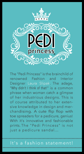 pediprincessaboutus