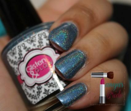 Glisten&GlowAugust3