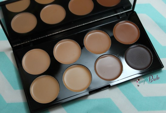 makeuprevolutioncover&conceal2