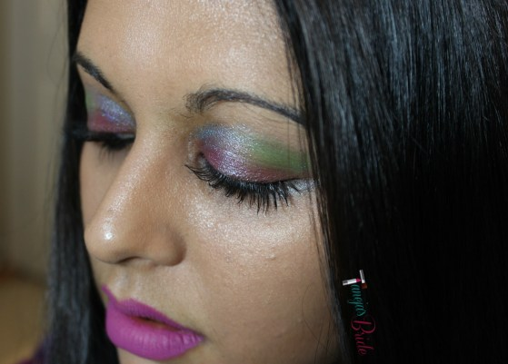 makeuprevolutioneyes2