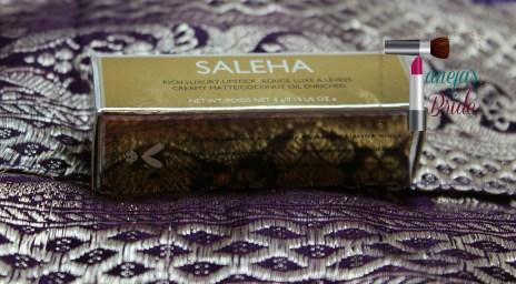 Saleha1