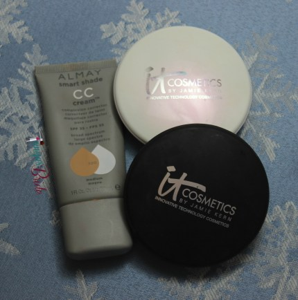 FaceProducts