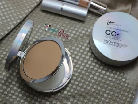 ITCosmeticsCC+Powder