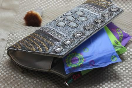 HandbagwithPads
