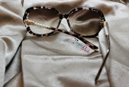 TheGlassesShop5