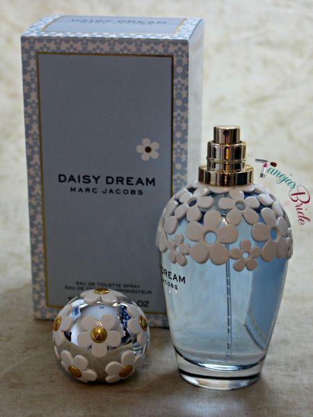 HISHERSDaisyDream2