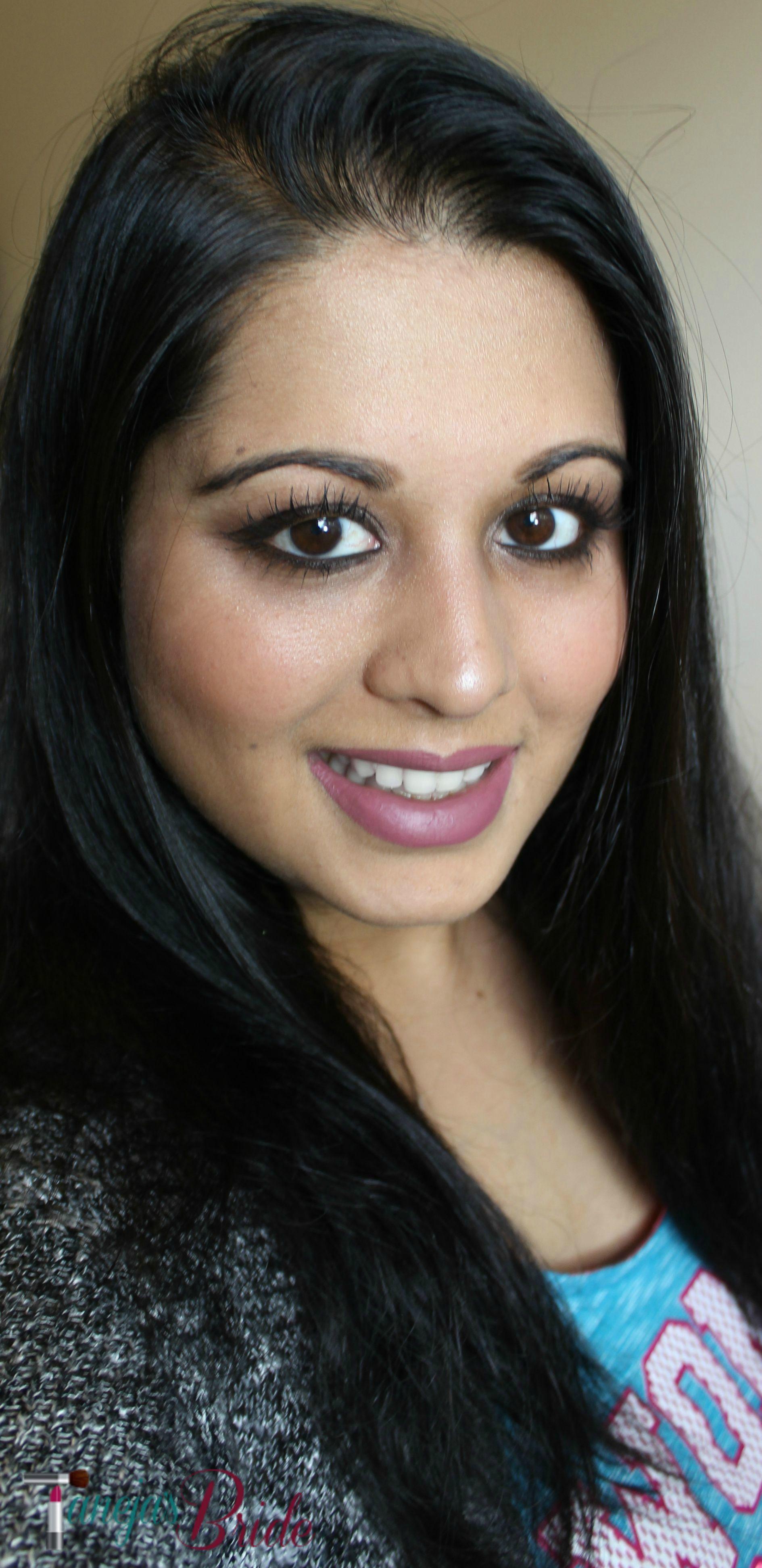 Makeup – LASplash Cosmetics