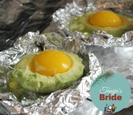 EggAvocado2