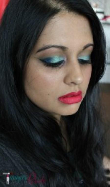 ColourPopSpringShadows