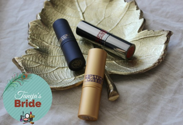 LipstickQueen1