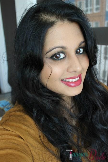 LipstickQueenSinnerRoseFace1