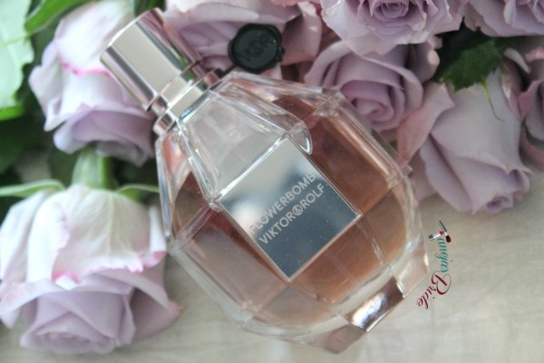 MothersDayFlowerBomb