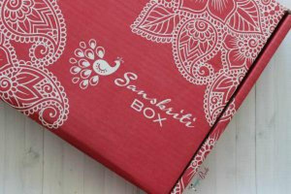 SanskritiBox