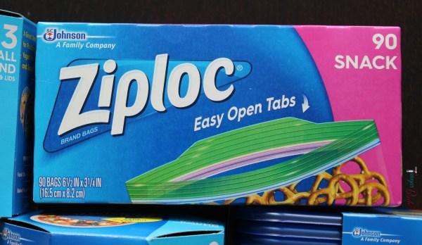 Ziploc2