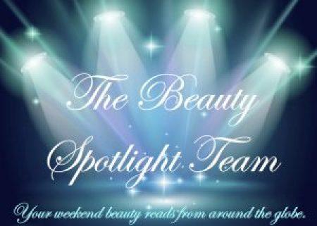 BeautySpotlightLogo4