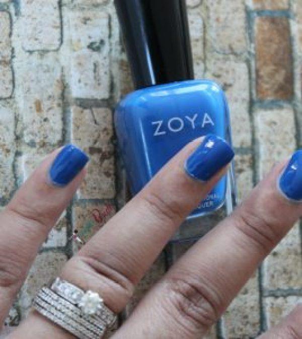 ZoyaMallory1