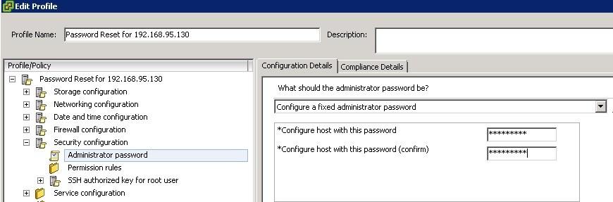 esxi-password-reset-admin-password
