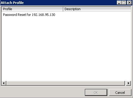 esxi-password-reset-attach-profile