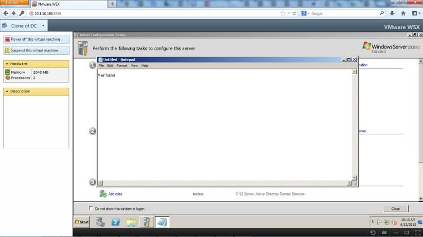 wsx-desktop